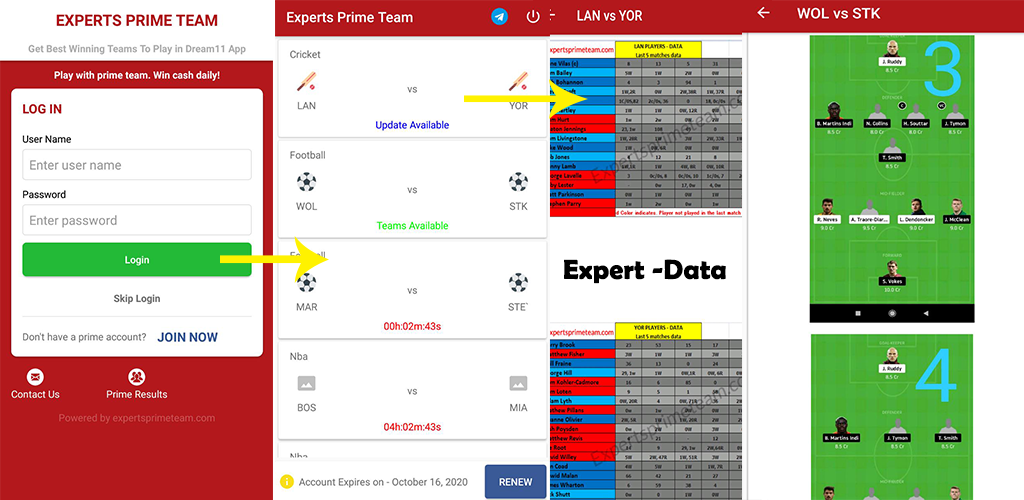 Experts-app-cover