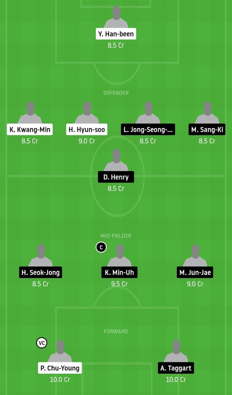 SE vs SSB Dream11 Team - Experts Prime Team