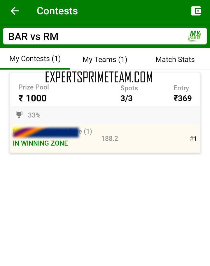 BAR-VS-RM-Dream11-Results--