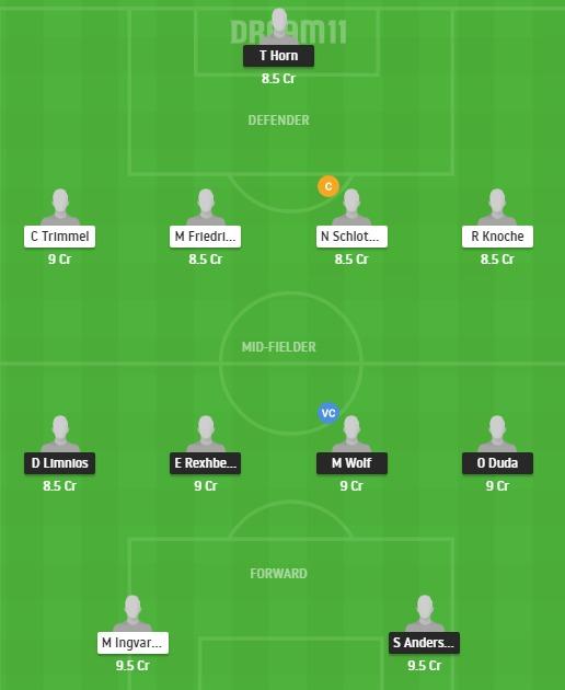 KOL vs UNN Dream11 Prediction