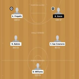 VAL vs ZEN Dream11 Team Prediction