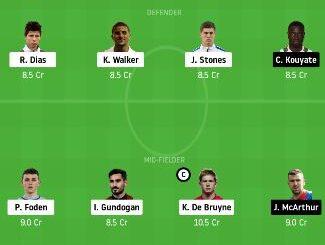 FRK vs SCH Dream11 Team fantasy Prediction
