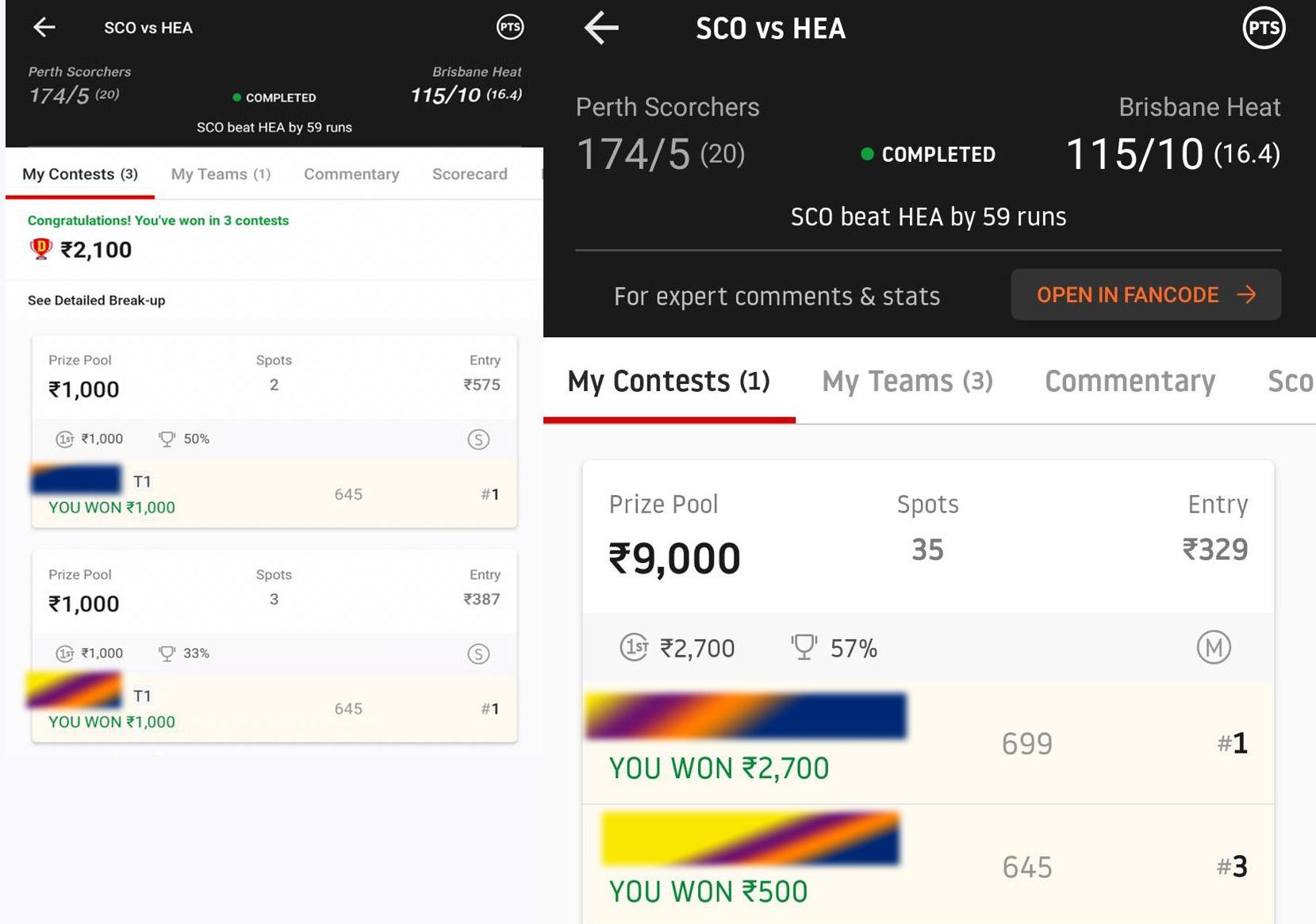 SCO-VS-HEA-Dream11-Results-