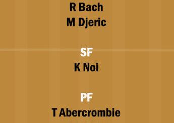 CTP vs NZB Dream11 Team fantasy Prediction