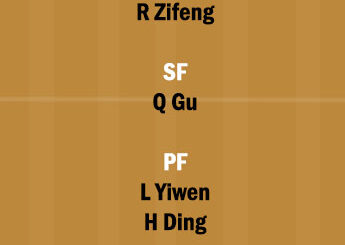 JNT vs SA Dream11 Team fantasy Prediction