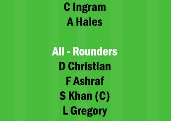 KAR vs ISL Dream11 Team fantasy Prediction Pakistan Super League