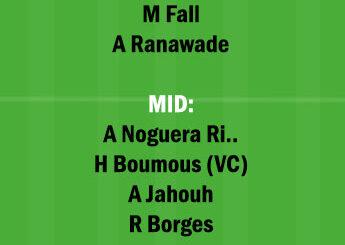 MCFC vs FCG Dream11 Team fantasy Prediction Hero Indian Super League