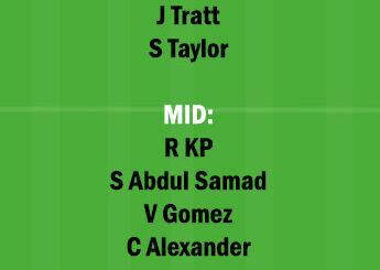 OFC vs KBFC Dream11 Team fantasy Prediction Hero Indian Super League
