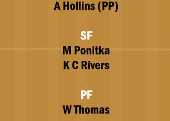 ZEN vs NZN Dream11 Team fantasy Prediction