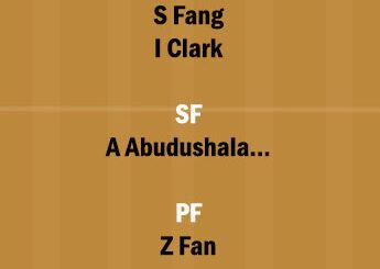 BD vs XFT Dream11 Team fantasy Prediction CBA League