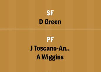 GSW vs PHI Dream11 Team fantasy Prediction NBA