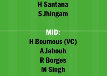 MCFC vs ATKMB Dream11 Team fantasy Prediction Hero Indian Super League (2)