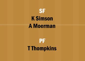 ANA vs RM Dream11 Team fantasy Prediction EuroLeague (2)