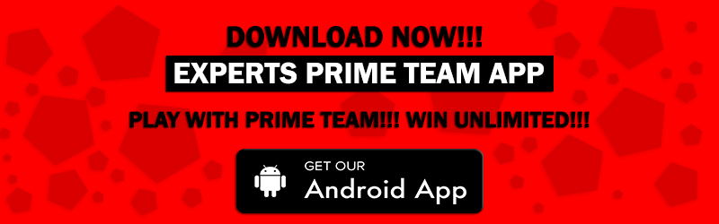 Download Experts Prime Team app - Dream11 Team
