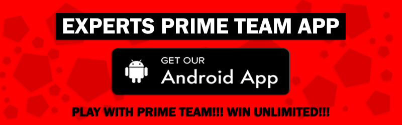 Experts Prime Team App Download - Dream11