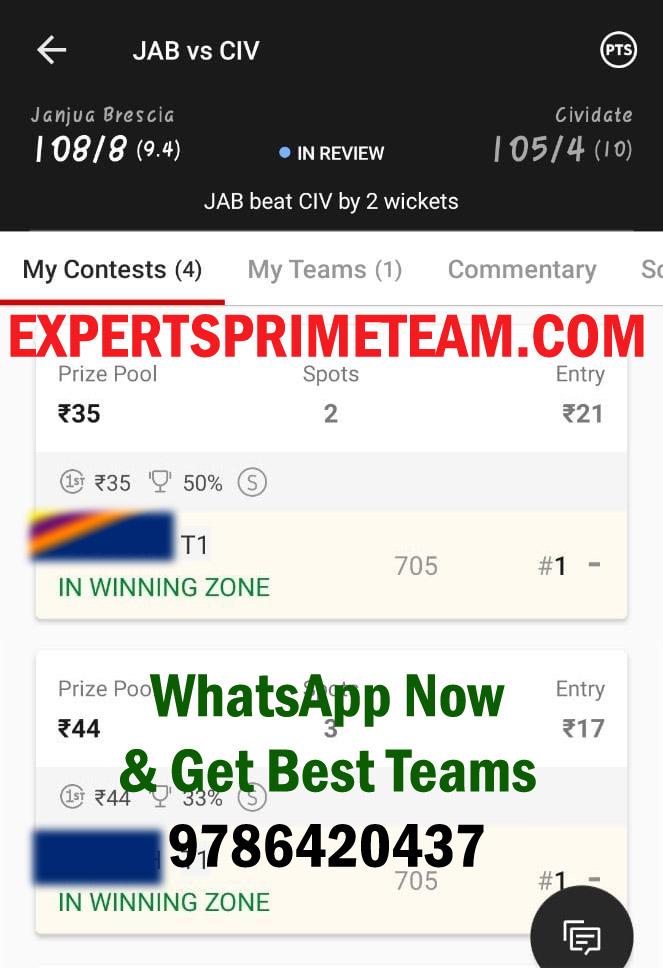 JAB-VS-CIV-Dream11-Results-