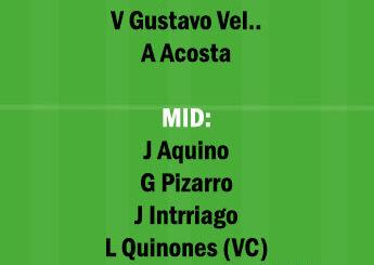 JUA vs TIG Dream11 Team fantasy Prediction Mexican League