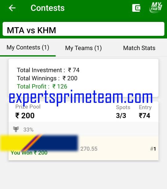 MTA-VS-KHM-Dream11-Results-