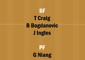 PHX vs UTA Dream11 Team fantasy Prediction NBA