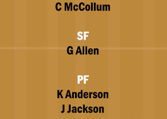 POR vs MEM Dream11 Team fantasy Prediction NBA