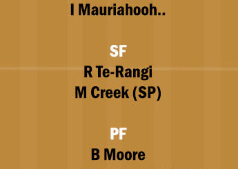 SEMP vs BB Dream11 Team fantasy Prediction Australian Basketball League