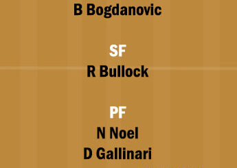 ATL vs NYK Dream11 Team fantasy Prediction NBA (2)