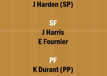 BOS vs BKN Dream11 Team fantasy Prediction NBA (2)