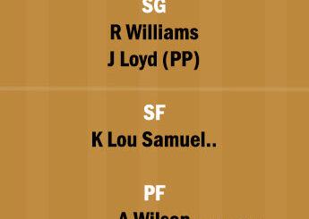 LVA vs SEA Dream11 Team fantasy Prediction WNBA (2)