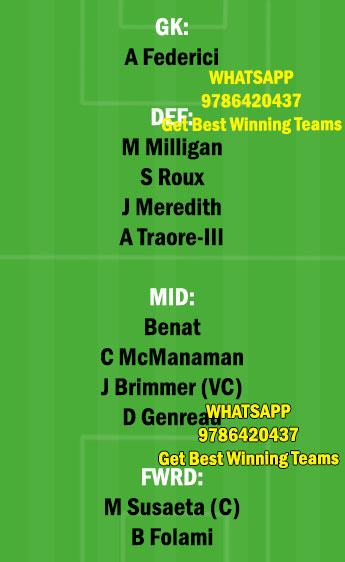 MAC vs MLV Dream11 Team fantasy Prediction A LeagueMAC vs MLV Dream11 Team fantasy Prediction A League
