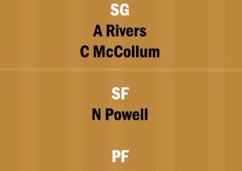 POR vs DEN Dream11 Team fantasy Prediction NBA (4)