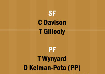 TNM vs SSK Dream11 Team fantasy Prediction New Zealand Basketball League