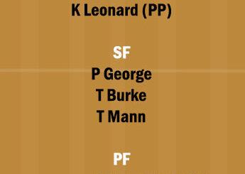 LAC vs DAL Dream11 Team fantasy Prediction NBA (3)