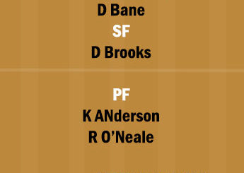 UTA vs MEM Dream11 Team fantasy Prediction NBA
