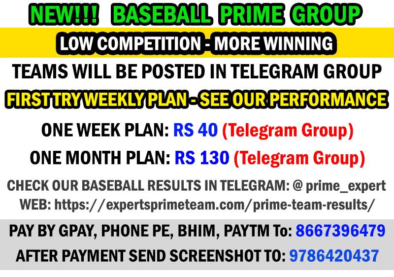 Baseball-Prime-Group