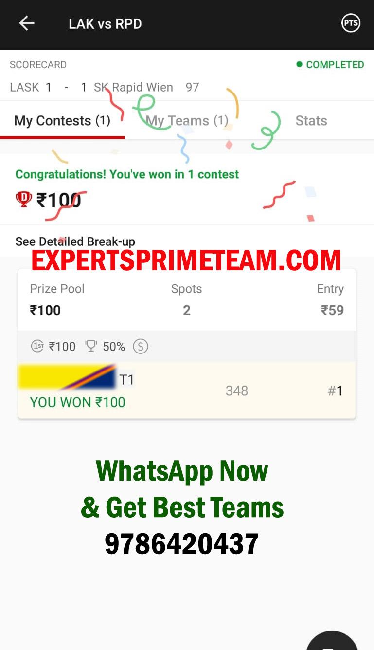 LAK-VS-RPO-WhatsApp-Now