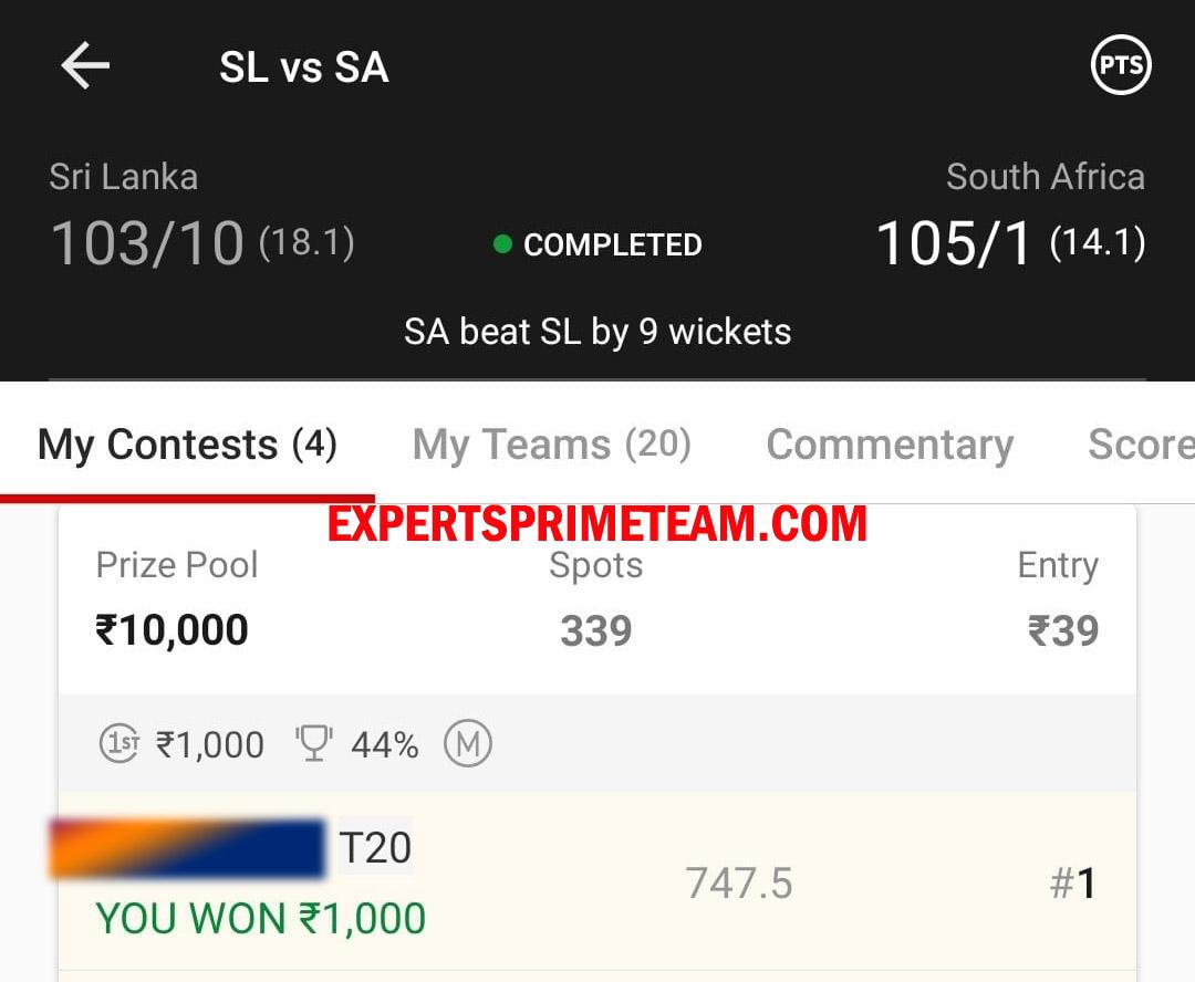 SL-VS-SA-Dream11-Results---
