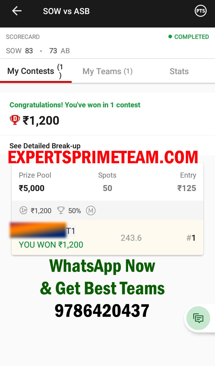 SOW-VS-ASB-Dream11-Results-