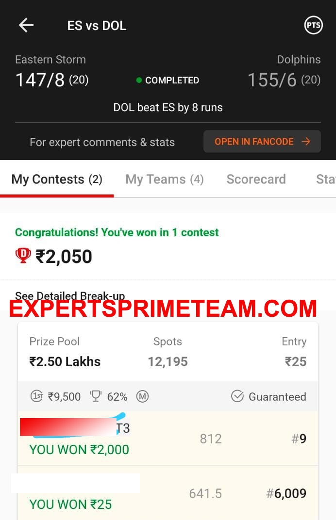 ES-VS-DOL-Dream115-Results-